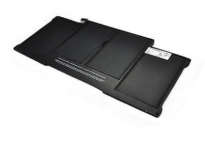 MacBook Air 13 inch A1466 A1369 Batterij 2011/2012 (A1405)