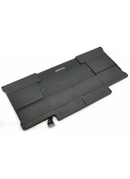 MacBook Air 13 inch A1466 Batterij / A1496 (2013 - )