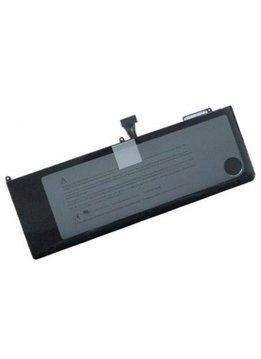 MacBook Pro 15 inch A1286 Batterij 2011+ (A1382)