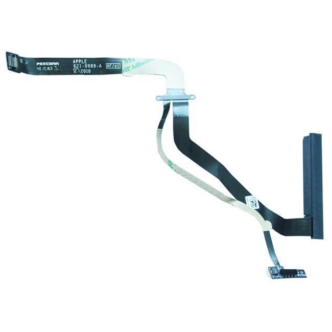 MacBook Pro 15 inch A1286 HDD Kabel tot 2012 (821-A1198-A)