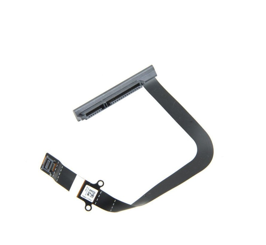 MacBook Pro 17 inch A1297 HDD Kabel (821-1200-A)