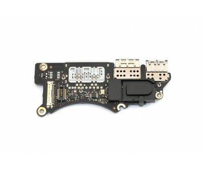 MacBook Pro 15 inch A1398 IO Board (2012 - 2013) - 820-3071-A
