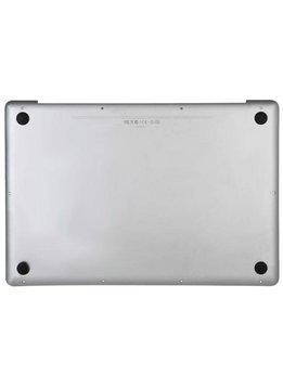 MacBook Pro Retina 15 inch A1398 Onderkant