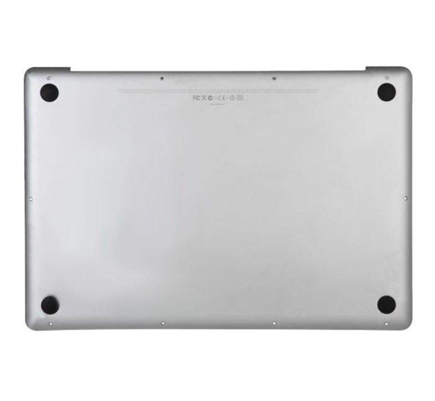 MacBook Pro 15 inch A1398 Onderkant (2012 - 2017)