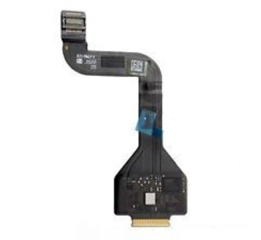MacBook Pro Retina 15 inch A1398 Trackpad Kabel (2013 - 2014) / 821-1904-02