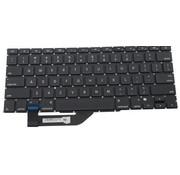 MacBook Pro 15 inch A1398 toetsenbord US