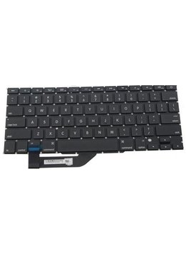 MacBook Pro Retina 15 inch A1398 Toetsenbord US