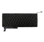 MacBook Pro 15 inch A1286 Toetsenbord US