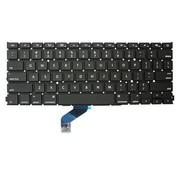 MacBook Pro 13 inch A1425 Toetsenbord - US