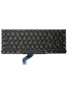 MacBook Pro Retina 13 inch A1425 Toetsenbord US