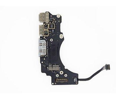 MacBook Pro 13 inch A1502 i/o Board (2013 - 2014) - 820-3539-A