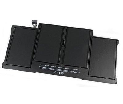 MacBook Air 13 inch A1369 Batterij (2010) - A1377