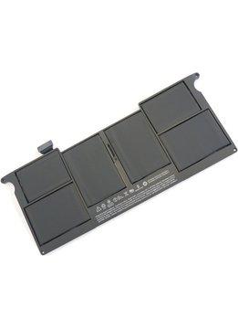 MacBook Air 11 inch A1465 Batterij 2013/2014 (A1495)