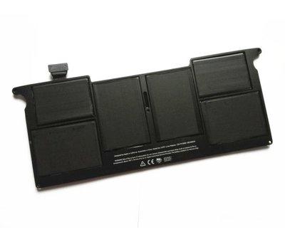 MacBook Air 11 inch A1370 Batterij 2010 (A1375)