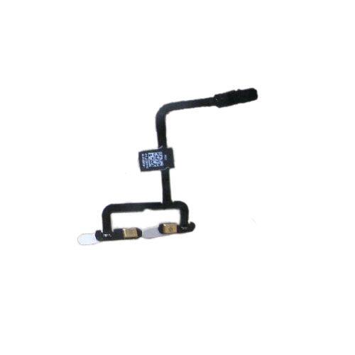 MacBook Pro Retina 13 inch A1425 Microphone Flexkabel
