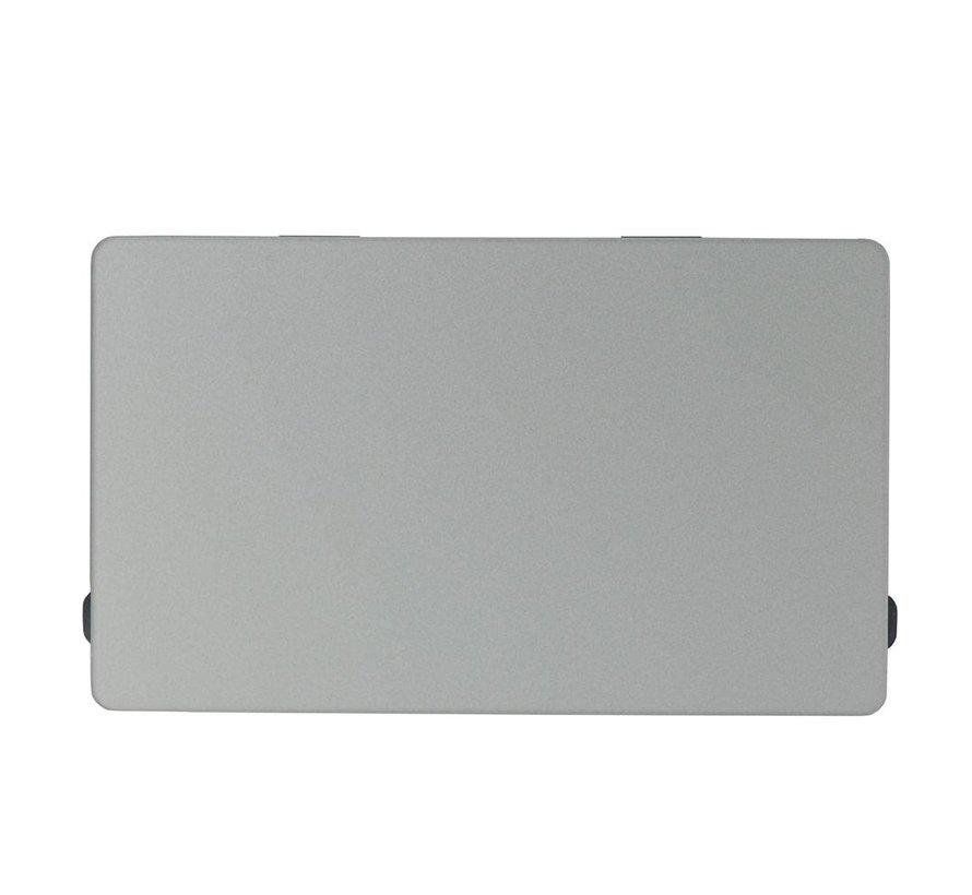 MacBook Air 11 inch A1370 en A1465 Trackpad (2010 - 2012)