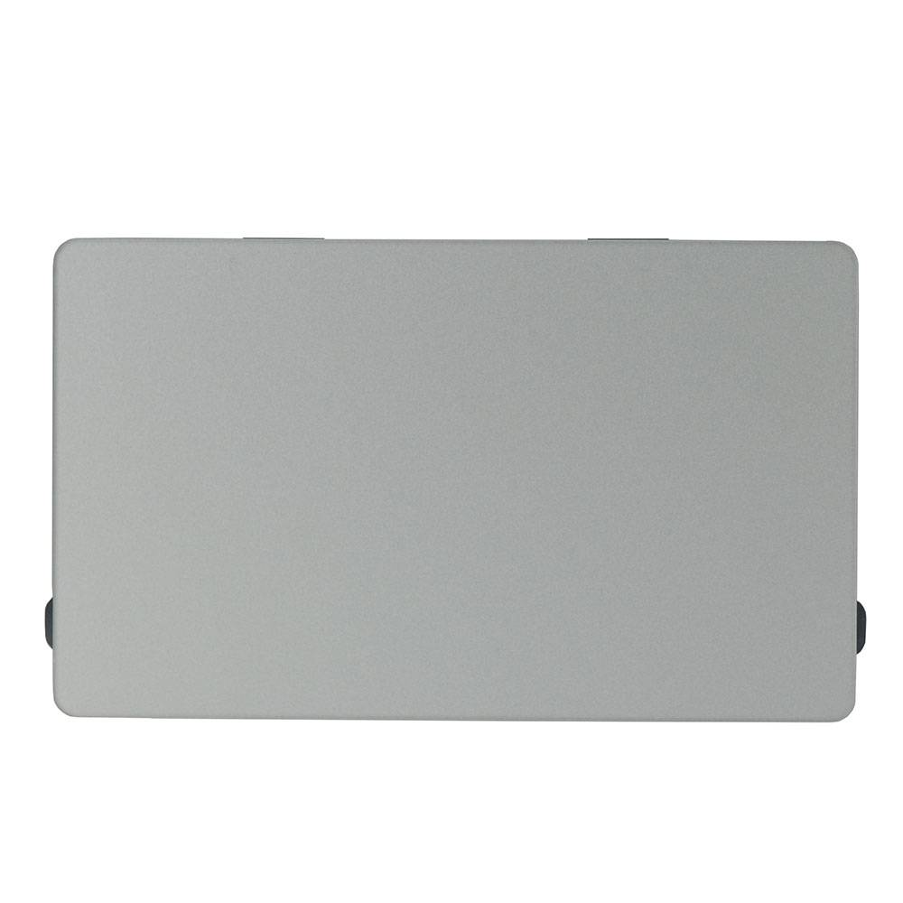 MacBook Air 11 inch A1370 Trackpad 2010