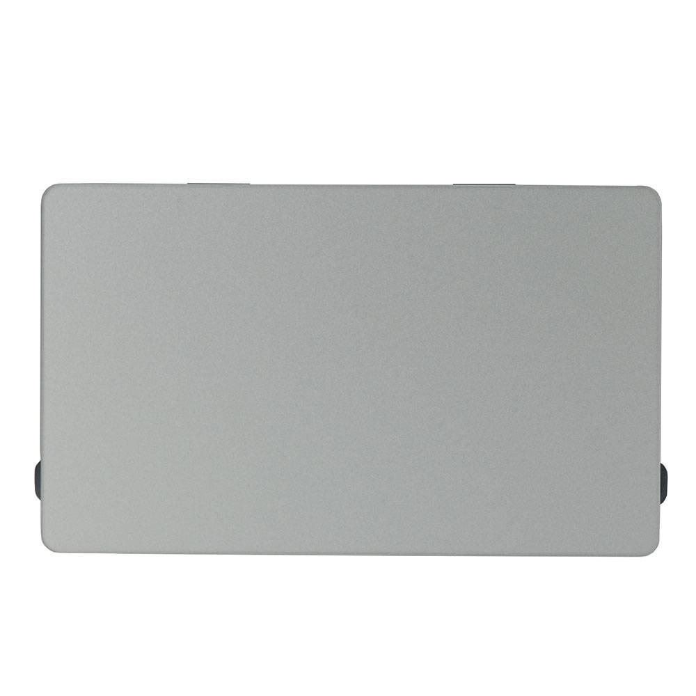 MacBook Air 11 inch A1370 Trackpad 2010