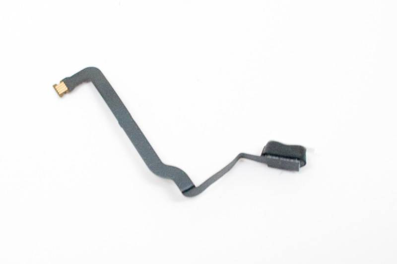 MacBook Air 11 inch A1370 Microphone Flexkabel