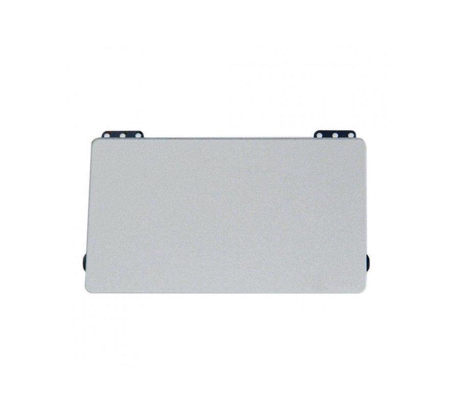 MacBook Air 13 inch A1369 en  A1466 Trackpad (2011 - 2012)