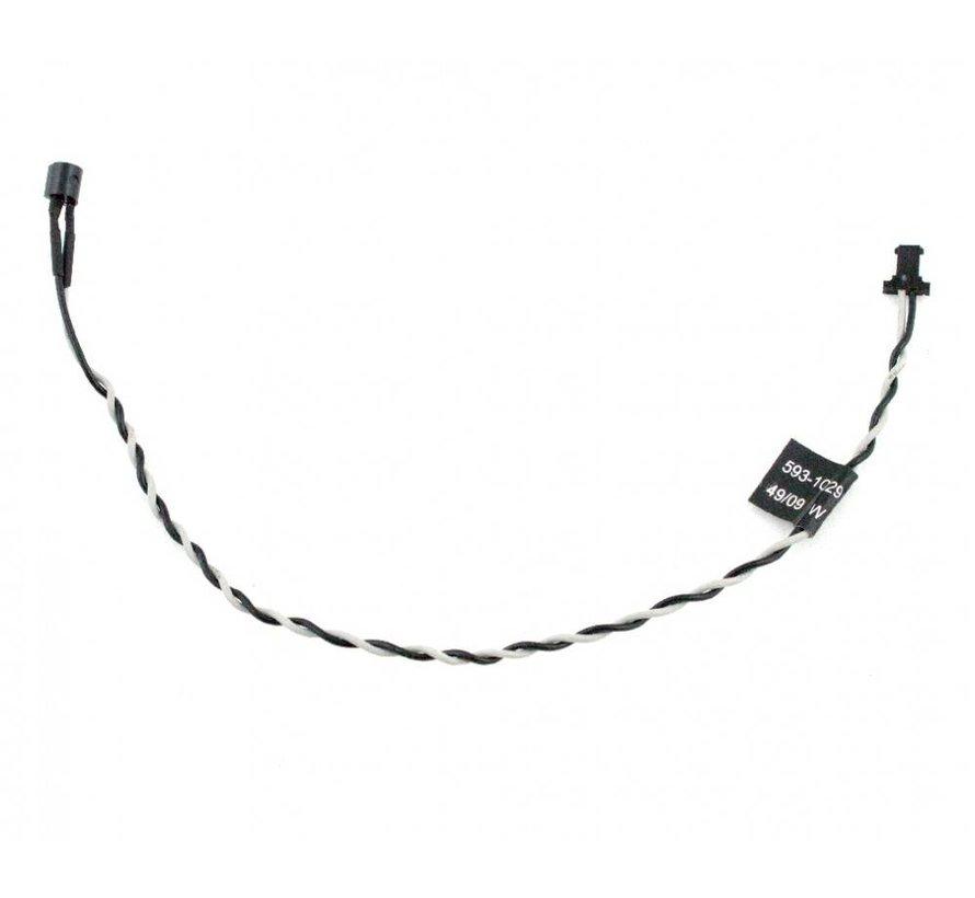 iMac 27 inch A1312 Temperatuur Sensor Kabel