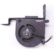 iMac 27 inch A1312 DVD Ventilator 610-0035