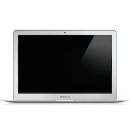 MacBook Air Onderdelen