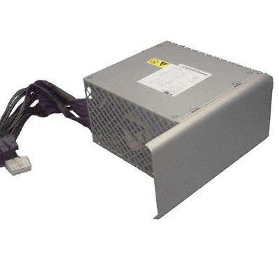 Mac Pro voeding (PSU) A1289
