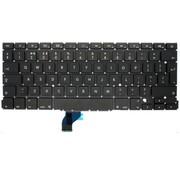 MacBook Pro 13 inch A1502 toetsenbord UK / NL