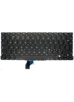 MacBook Pro Retina 13 inch A1502 Toetsenbord