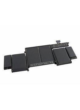 MacBook Pro 13 inch A1502 Batterij (2013 - 2014) A1493