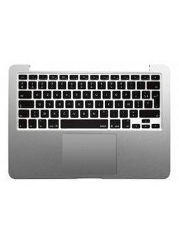 MacBook Pro 13 inch A1502 Topcase (2013 - 2014) UK / NL