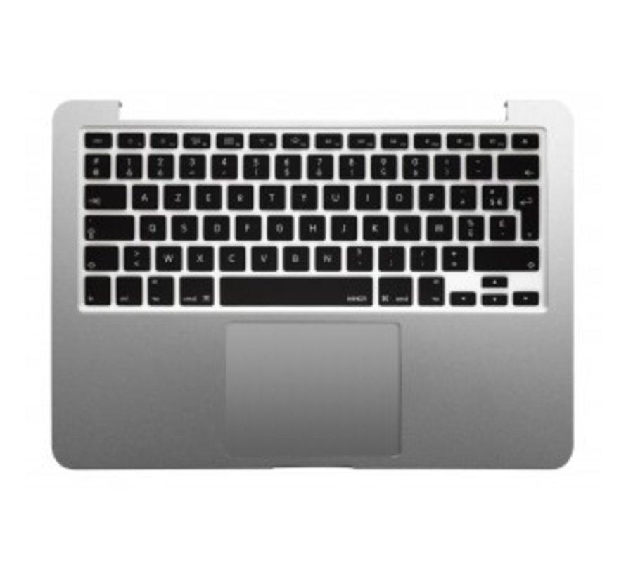 MacBook Pro 13 inch A1502 Topcase (2013 - 2014)