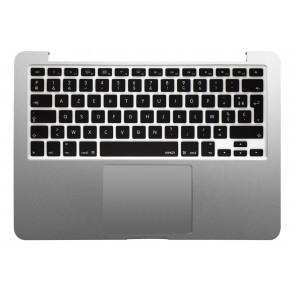 MacBook Pro Retina 13 inch A1502 Topcase (Toetsenbord cover)