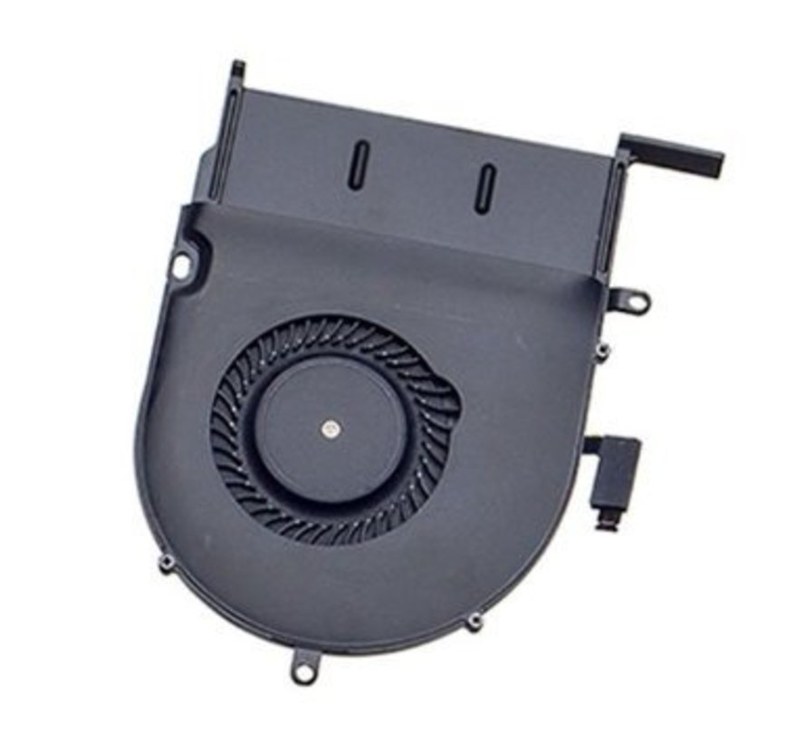 MacBook Pro 13 inch A1502 CPU Ventilator (2013 - 2017) - 610-0190-A