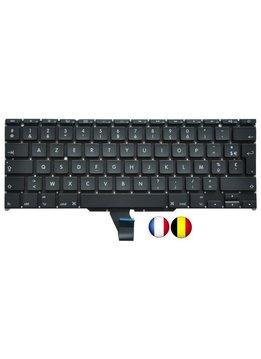 MacBook Air 11 inch A1370 A1465 Toetsenbord AZERTY