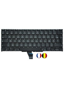 MacBook Air 13 inch A1369 A1466 Toetsenbord AZERTY