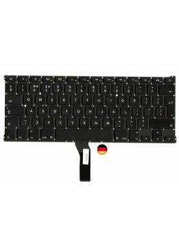 MacBook Air 13 inch A1369 A1466 Toetsenbord QWERTZ