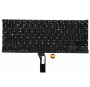 MacBook Air 13 inch A1369 A1466 Toetsenbord Spaans