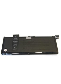 MacBook Pro 17 inch A1297 Batterij [A1309]