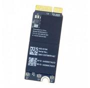 MacBook Pro Retina AirPort Wireless Card
