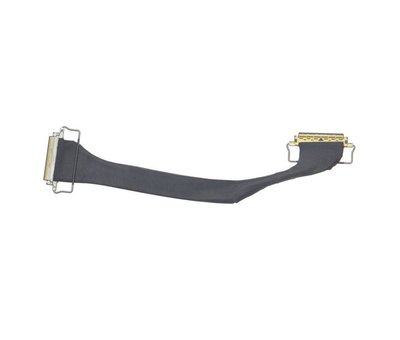 MacBook Pro 15 inch A1398 I/O Board kabel (Late 2013 - 2014) - 923-0666