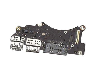 MacBook Pro 15 inch A1398 IO Board USB HDMI SD (2013 - 2014) - 820-3071-A