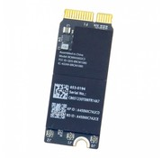 "MacBook Pro 15"" A1398 en A1425 AirPort Wireless Card (2012 - early 2013) - BCM94331CSAX"