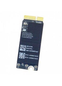 """MacBook Pro 15"""" A1398 en A1425 2012 en 2013 AirPort Wireless Card"""