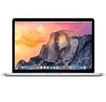 "MacBook Pro 15"" Retina A1398 - 2015"