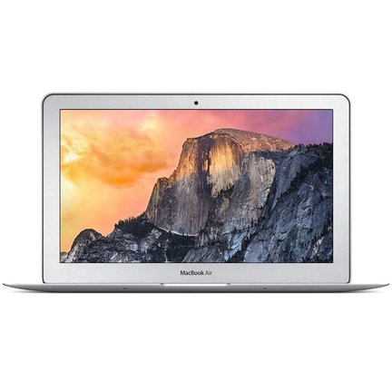 MacBook Air 11 inch A1465