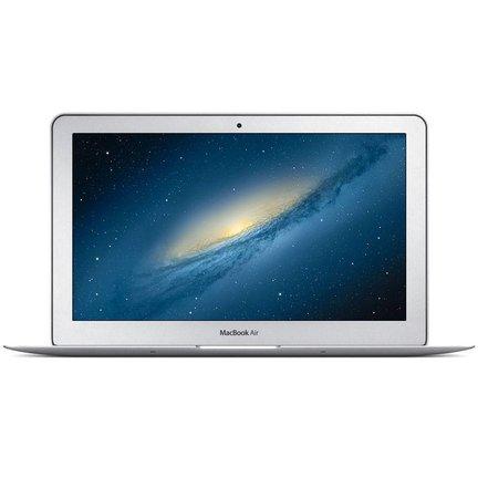 MacBook Air 11 cali A1370
