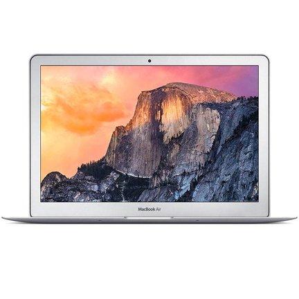 MacBook Air 13 inch A1466