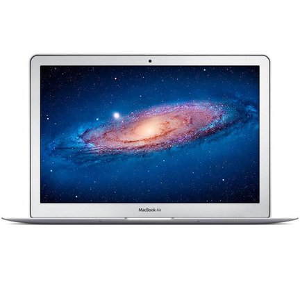 MacBook Air 13 inch A1369